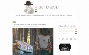 BLOG Chut Mon Secret - Ninn Apouladaki