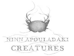 NA_LOGOCREATURES_HOME