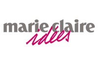 marie-claire-format