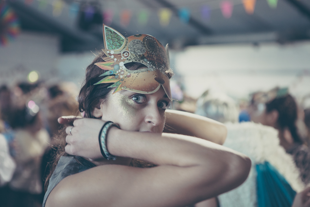 NINN_APOULADAKI_morning_gloryville-151