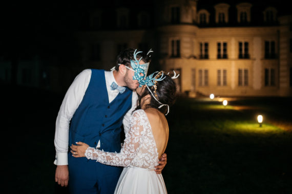 View More: http://bewings.pass.us/emmanuelle_et_thibault_wedding