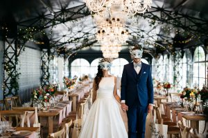 Ninn Apouladkai - wedding -